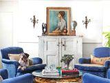 Modern Living Room Furniture Sets 11 Awesome Modern Living Room Furniture Sets Luxury Modern Living