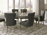 Modern Living Room Furniture Sets 29 Inspirations Modern Living Room Furniture Sets