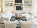 Modern Living Room Furniture Sets Best Modern Rustic Living Room Furniture