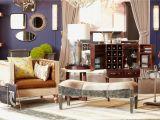 Modern Living Room Furniture Sets Living Room 26 Collection Modern Furniture Living Room Sets