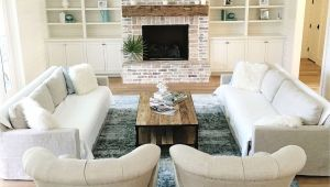 Modern Living Room Table Country Style Living Room Ideas Appealing Modern Living Room