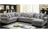 Modern Sectional sofa for Small Spaces Sectional sofas Luxury Small Brown Sectional sofa Small Brown