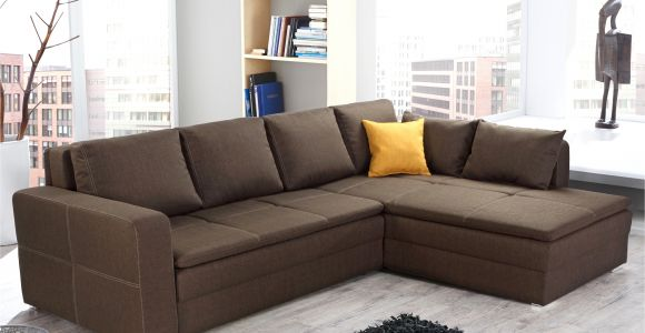 Modern Sectional sofa for Small Spaces Small Modern Sectional sofa Fresh sofa Design