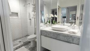 Modern Small Bathtubs top 10 Modern Bathroom Design Ideas 2017 theydesign