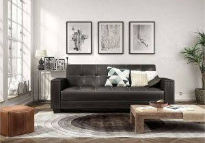 Modern Tables for Living Room Latest sofa Designs Lovely Modern Living Room Furniture New Gunstige