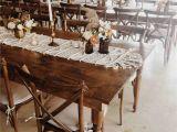 Modern Tables for Living Room Modern Great Room Designsmodern Great Room Designs Lovely Modern