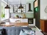 Modern Vintage Kitchen Vintage Kitchen Decor New Chaise Vintage Metal 1 Kirkland Wall Decor