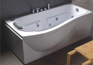 Modern Whirlpool Bathtubs Bathtub Trends for 2015