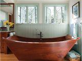 Modern Wooden Bathtubs 20 Modern Wooden Bathtubs Design
