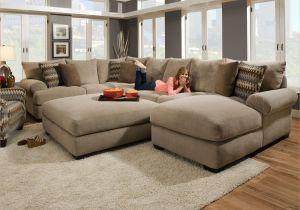 Modular Sectional sofa for Small Spaces 30 Amazing Modular sofas for Small Spaces Ideas Onionskeen Com