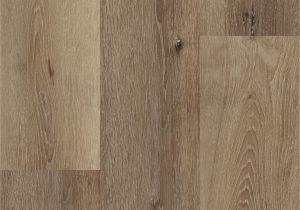 Mohawk Commercial Grade Vinyl Plank Flooring Advanced Rigid Core Vinyl Plank Waterproof Flooring 7 Wide