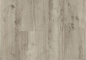 Mohawk Commercial Grade Vinyl Plank Flooring Century Barnwood Traditional Luxury Flooring Weathered Gray U5010