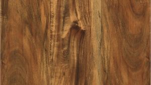 Mohawk Commercial Grade Vinyl Plank Flooring Creekport Cinnamon Acacia the Home Kitchen Pinterest Acacia