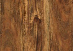 Mohawk Commercial Grade Vinyl Plank Flooring Creekport Cinnamon Acacia the Home Kitchen Pinterest Acacia