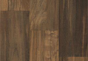 Mohawk Commercial Grade Vinyl Plank Flooring Moduleo Horizon Sculpted Acacia 7 56 Luxury Vinyl Plank Flooring 60142