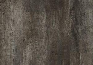 Mohawk Commercial Grade Vinyl Plank Flooring Mohawk Lvt Click Fireside Oak 6 Wide Luxury Vinyl Plank Flooring
