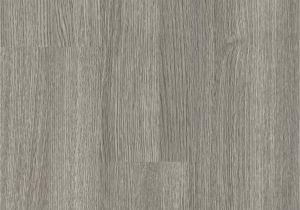 Mohawk Commercial Grade Vinyl Plank Flooring Mohawk Urban Patina Skyscraper Waterproof Vinyl Flooring Gray