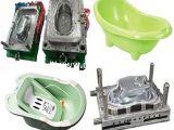 Mold In Baby Bathtub Children Bath Pot Mold Plastic Baby Bath Tub Mould
