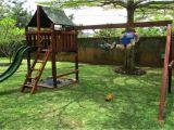 Monkey Bars for Backyard 30 New Swing Set Plans Woodworking Plans Ideas