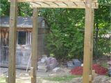 Monkey Bars for Backyard Monkey Bars Idea Obstacle Running Pinterest Backyard Backyard