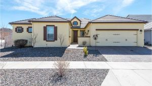 Monterra Homes for Sale Monterra Homes for Sale Minden Nv