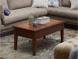 Mor Furniture Phoenix Az 50 Elegant Mor Furniture Phoenix Az Collection 102716