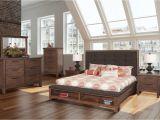 Mor Furniture Phoenix Az Cagney Bedroom Mor Furniture for Less