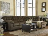 Mor Furniture Phoenix Az Mor Furniture for Less Phoenix Az Best Of Cagney Bedroom Pictures