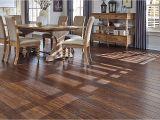 Morning Star Bamboo Flooring Installation 1 2 X 5 Antique Hazel Click Strand Bamboo Morning Star Xd