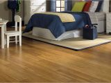 Morning Star Engineered Bamboo Flooring Installation 1 2 X 5 Click Strand Carbonized Bamboo Morning Star Xd Lumber