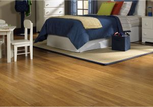 Morning Star Ultra Bamboo Flooring Installation 1 2 X 5 Click Strand Carbonized Bamboo Morning Star Xd Lumber