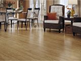 Morning Star Ultra Bamboo Flooring Installation 1 2 X 5 Natural Click Strand Bamboo Morning Star Xd Lumber