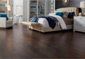 Morning Star Ultra Bamboo Flooring Installation Commonwealth Hickory Dream Home Ultra X2o Laminate Floors