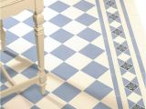 Morris Paint Floor Covering Inc 181 Best Walk On It Images On Pinterest Wood Flooring Apartments