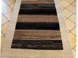 Morris Paint Floor Covering Inc Carpet Wikipedia