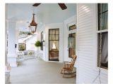 Morris Paint Floor Covering Inc southern Home Paint Color Palette Living Spaces Pinterest
