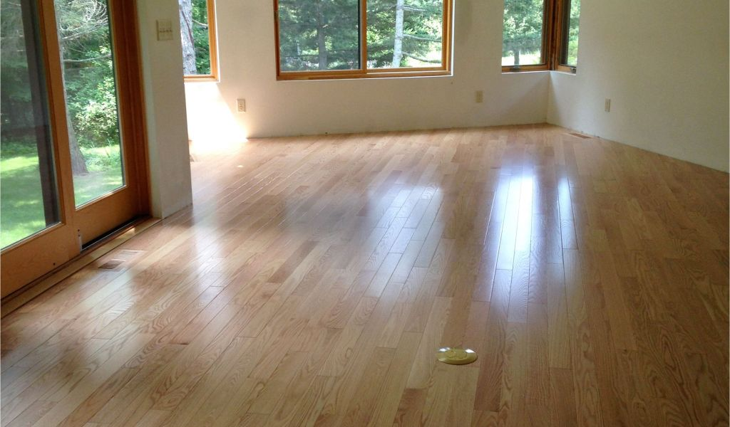 Most Durable Finish For Hardwood Floors Great Methods To Use For
