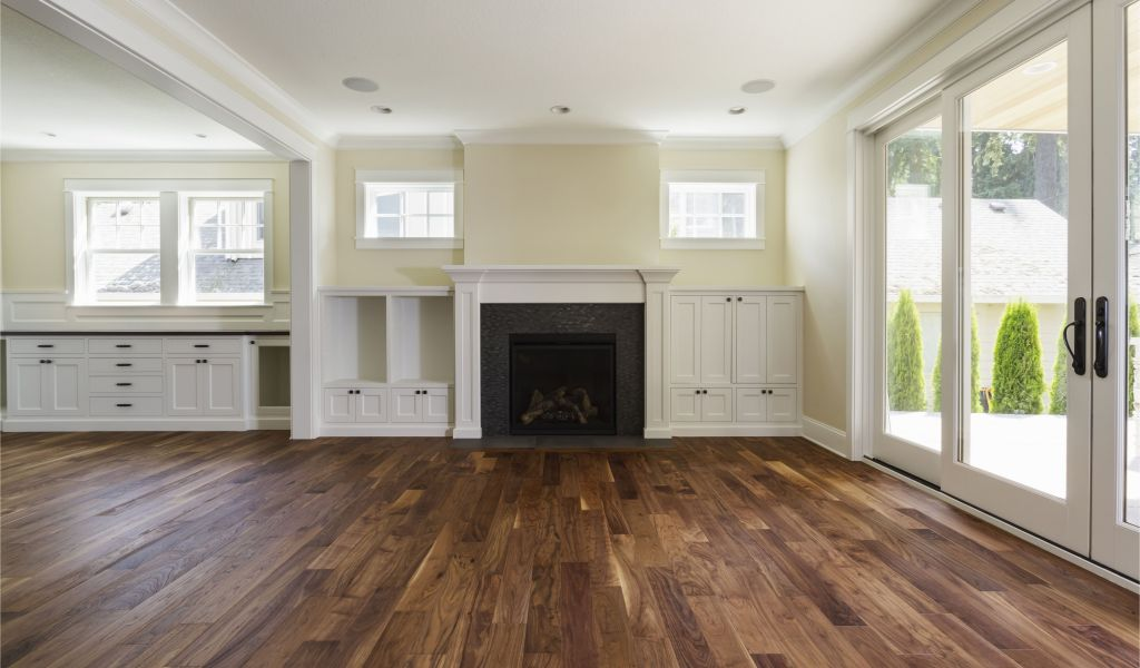 Most Durable Finish For Hardwood Floors The Pros And Cons Of