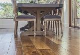 Most Durable Paint for Hardwood Floors Custom Hand Scraped Hickory Floor In Cupertino Pinterest Wide
