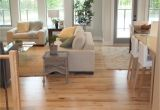 Most Durable Paint for Hardwood Floors Hardwood Floors Hardwood Flooring Love How the Light Wood Makes