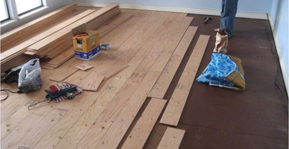 Most Durable Paint for Hardwood Floors Real Wood Floors Made From Plywood Pinterest Real Wood Floors