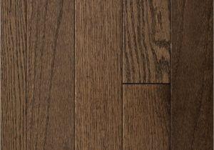 Most Durable Wood for Hardwood Floors Blue Ridge Hardwood Flooring Oak Bourbon Http Glblcom Com