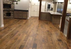 Most Durable Wood for Hardwood Floors Monterey Hardwood Collection Pinterest Engineered Hardwood