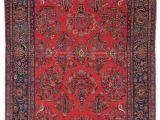 Most Expensive Rug Persian Keshan Dabir Rug Persian Kilim Rugs Pinterest Persian