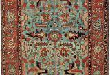 Most Expensive Rugs Antique Persian Heriz Rug Bb2402 by Doris Leslie Blau Pinterest