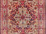 Most Expensive Rugs Antique Silk Kerman Rug by Aboul Ghasem Kermani 47591 Pinterest