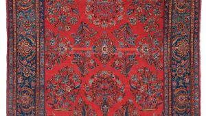 Most Expensive Rugs Persian Keshan Dabir Rug Persian Kilim Rugs Pinterest Persian