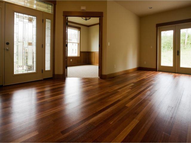 Most Expensive Wood Flooring Types Of Hardwood Flooring Buyers Guide