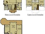 Mountain House Plans with A View Floor Plan Of A Cool House Plain House Mountain House Floor Plan