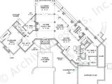 Mountain House Plans with A View Mountain House Plans with A View Amgdance Com